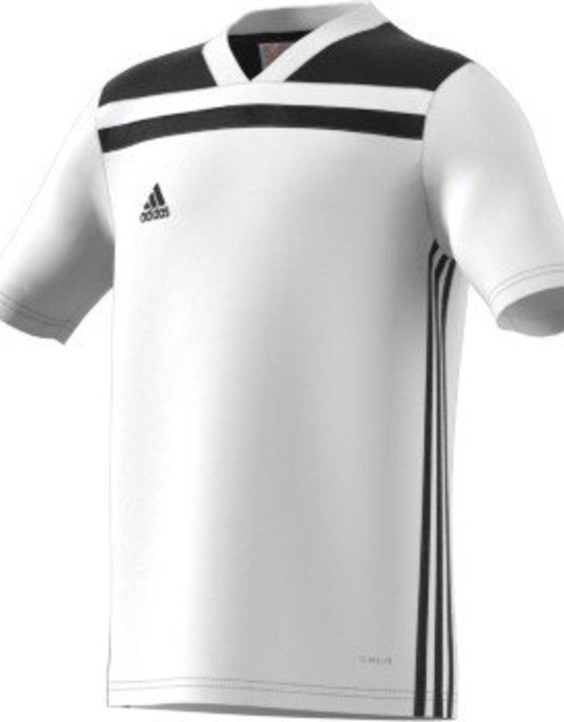4a7420a19 Regista 18 Jersey - Soccer Etc.