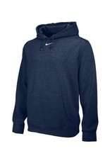 Club Fleece Hood
