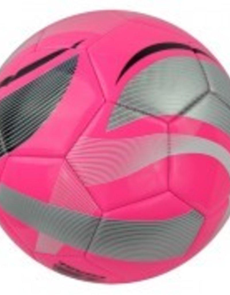 Hydra Soccer Ball