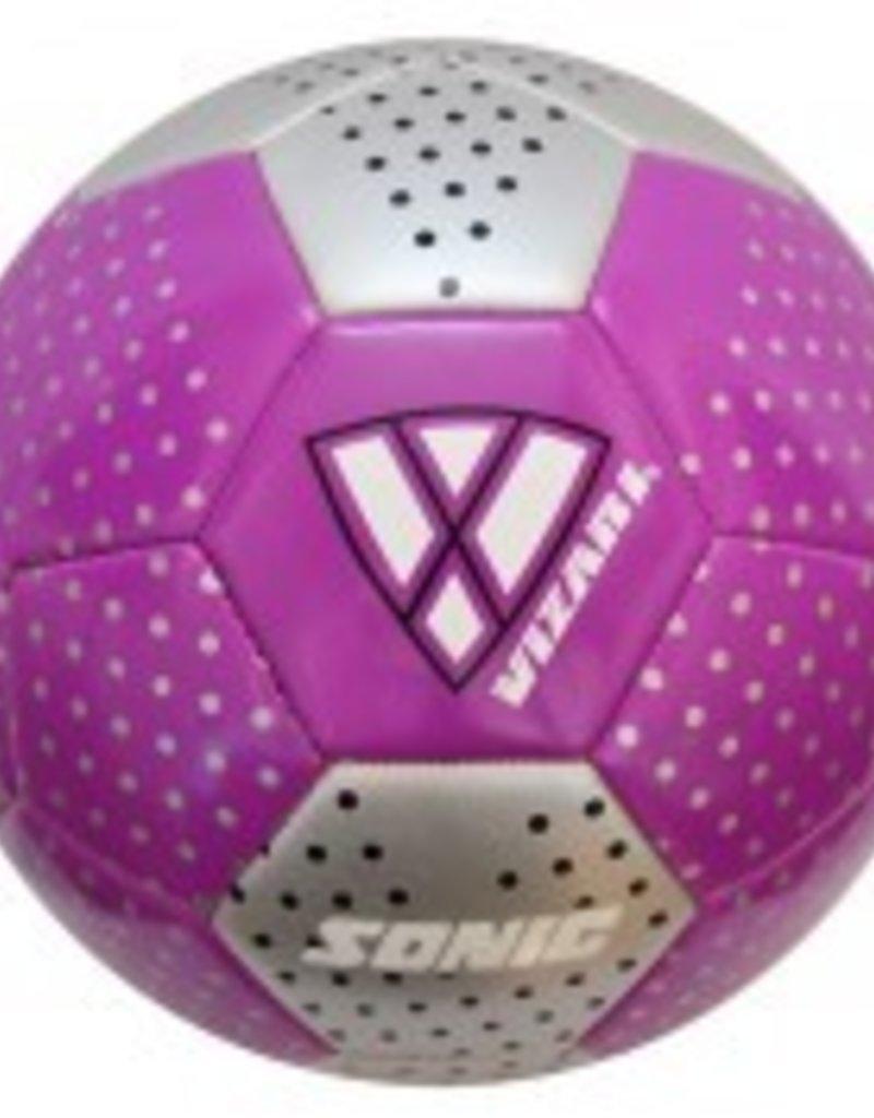 Sonic Soccer Ball