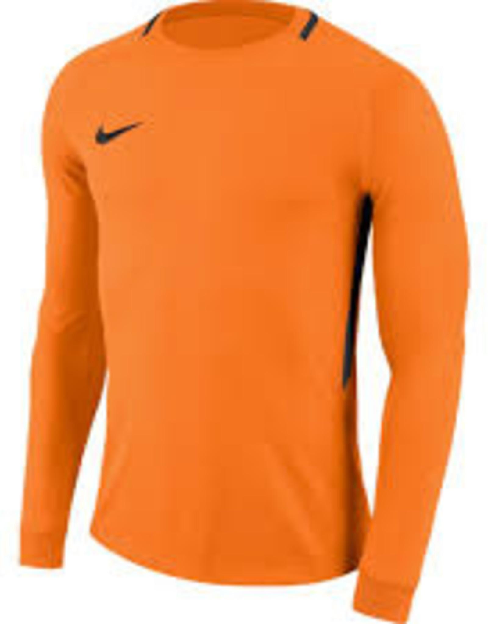 Park III Goalkeeper Jersey