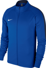 Academy 18 Drill Top
