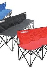 Kwikgoal 6-Seat Kwik Bench