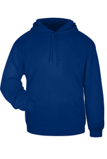 Badger Sport Hooded Sweatshirt