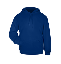 Badger Sport Hooded Sweatshirt