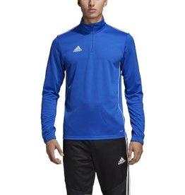 IFFC '20 Jacket