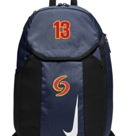 Storm '19 Backpack