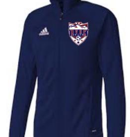 PVSC '19 Jacket