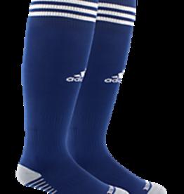 PVSC '19 Sock