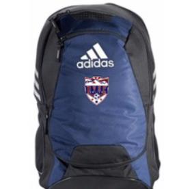 PVSC '19 Backpack