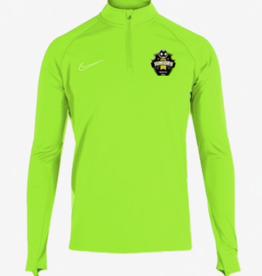 Juniors '19 Jacket