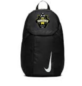 Juniors '19 Backpack