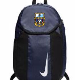 Ida-Ore '19 Backpack