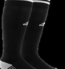 Inferno '19 Sock