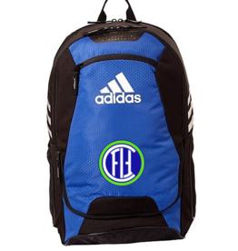 IFFC '20 Backpack
