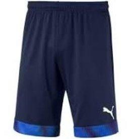 Puma Puma Cup Shorts