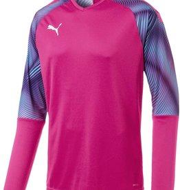 Puma Puma GK Jersey LS