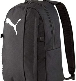 Puma Puma TeamGoal 23 Backpack