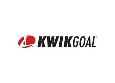 Kwikgoal