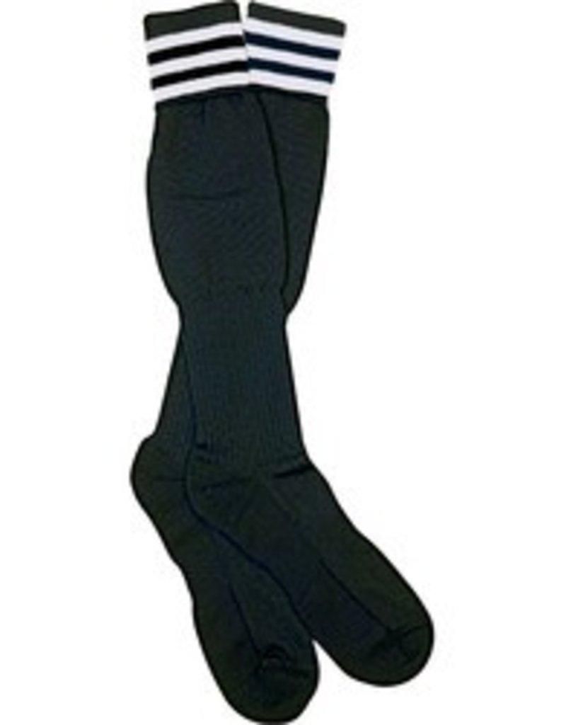 Official Sport Italian Ref Sock