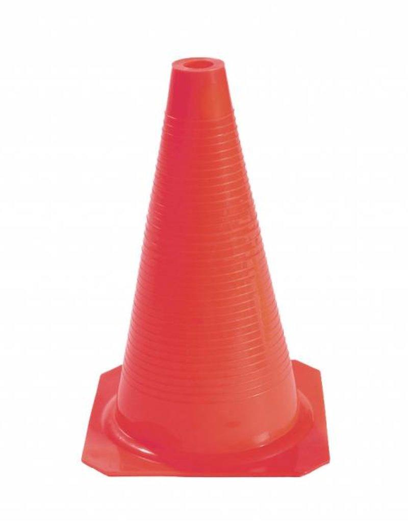 """Kwikgoal 9"""" Orange Practice Cones (12/pack)"""