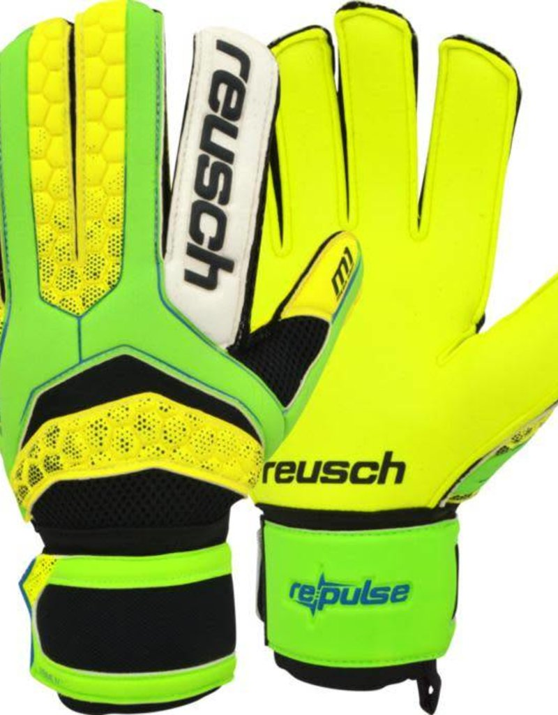 Reusch Pulse Prime M1 Glove