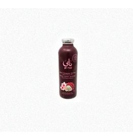 Nai Hibiscus, Pomegranate & Rose - 471ml