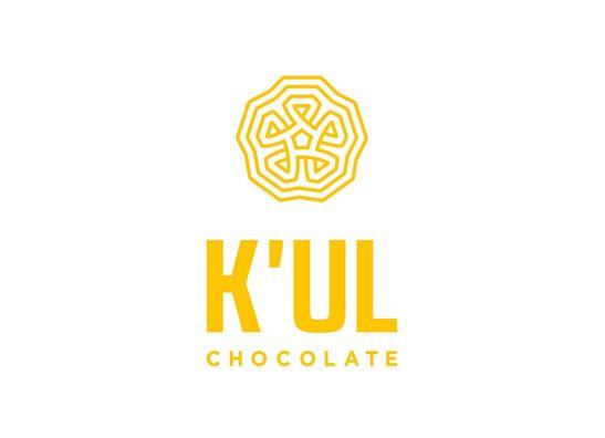K'ul Chocolate