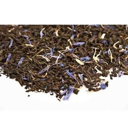 Thésaurus Tea Cream Earl Grey Tea - 50g