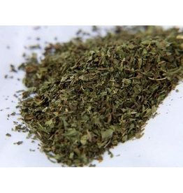 Thésaurus Tea Peppermint Willamette Tea - 50g