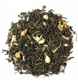 Thésaurus Tea Jasmine with Flowers Tea - 50g