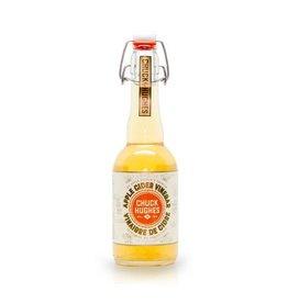 Chuck Hughes My Apple Farmer's Premium Apple Cider Vinegar - 375ml