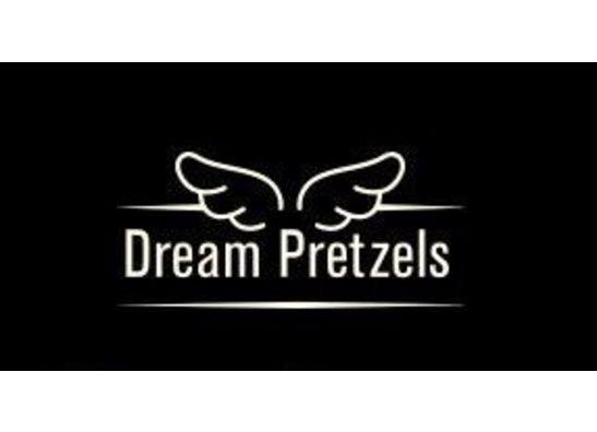 Dream Pressels