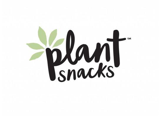 Plant Snacks
