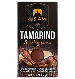 deSiam Tamarind Stir Fry Paste - 30g