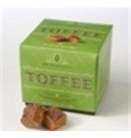 Mrs. Weinstein's Milk Pecan Toffee Squares - 227g