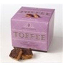 Mrs. Weinstein's Dark Pecan Toffee Squares - 227g
