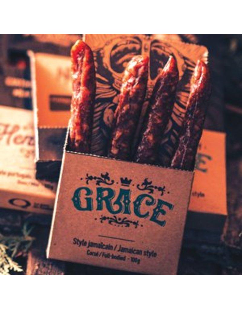 Pork Shop Grace Meat Cartridge - 100g