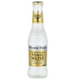 Fever Tree Indian Tonic Water - 200ml