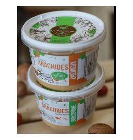 Les Jardins La Palmeraie Peanut Butter - 500g