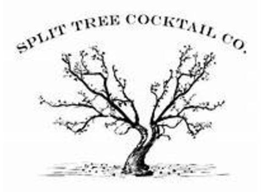 Split Tree Cocktail Co.