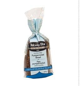 Molly B's Pumpernickel Bread - 600g