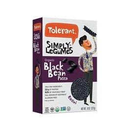 Tolerant OG Black Bean Rotini - 227g