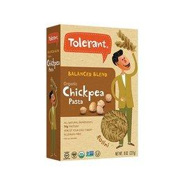 Tolerant OG Chickpea Rotini - 227g