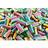 Candy Spain Bâtonnet multicolore