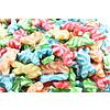 Candy Spain Poissons Tourbillon 2kg