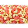 Albanese Peach Rings