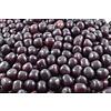 Boule raisin