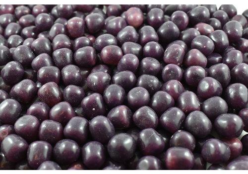 Huer Grape Balls
