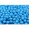Huer Boule Framboise Bleue 2.27kg